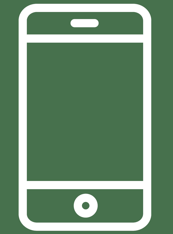 ikonka telefon